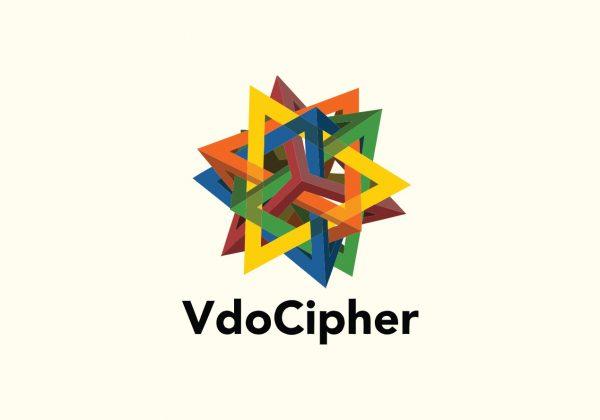 Vdocipher secure video hosting lifetime deal on Appsumo