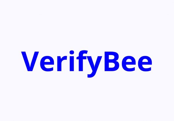 VerifyBee find contacts for everyone