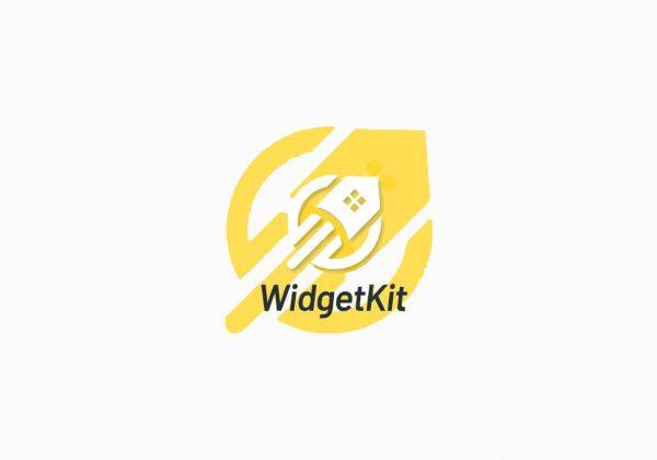 Widgetkit addon for elementor