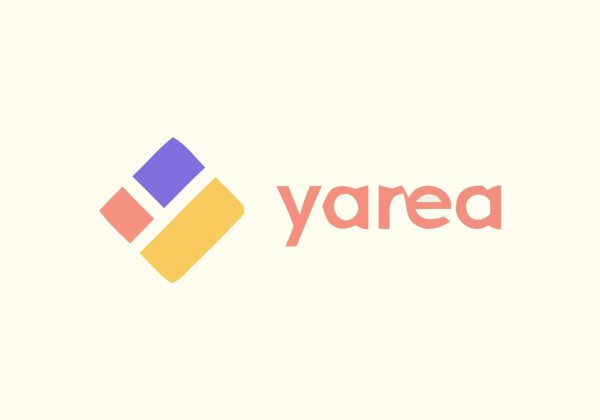 Yarea Create your own customer portal lifetime deal on pitchground