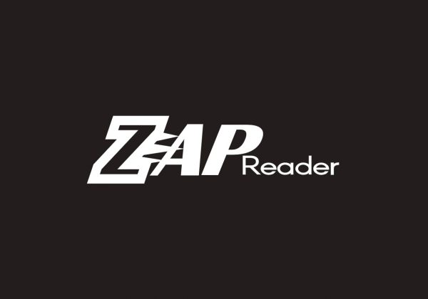 ZapReader save your time while reading lifetime deal on stacksocial
