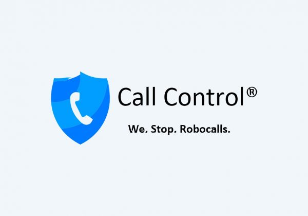 Call control 1 year deal on Stacksocial