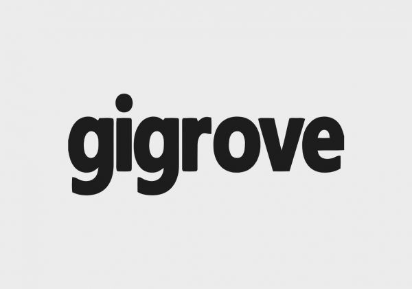 Gigrove build a website for ecommerce store for freelancers