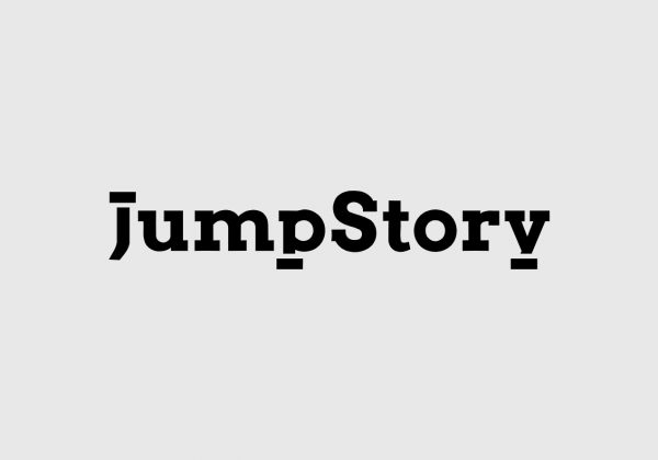 JumpStory Find perfect image lifetime deal on appsumo