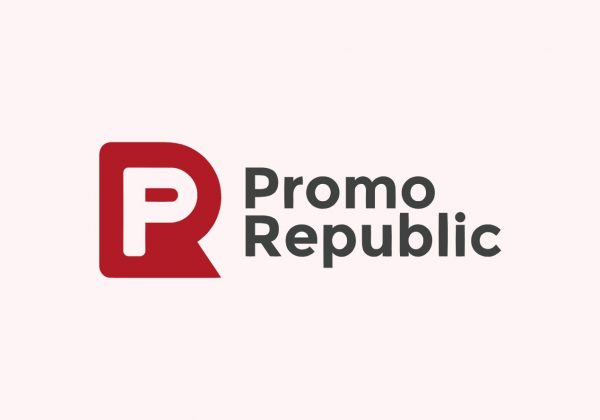 PromoRepublic Social Media Management lifetime deal on Appsumo