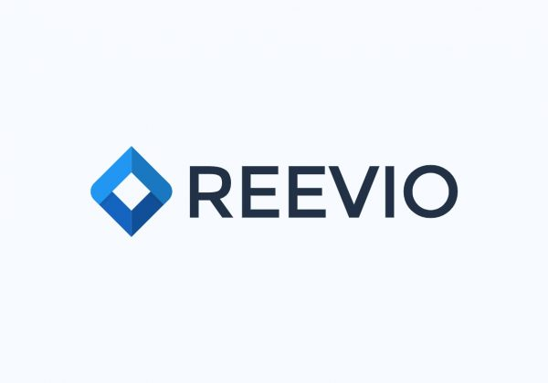 Reevio Online video maker lifetime deal on Rebeliance