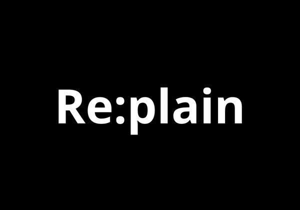 Re:plain Lifetime deal on appsumo