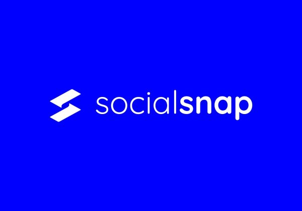 Social snap easily share content deal on appsumo