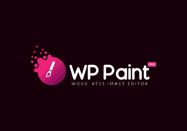 WP Paint wordpress image editor lifetime deal on Stacksocial