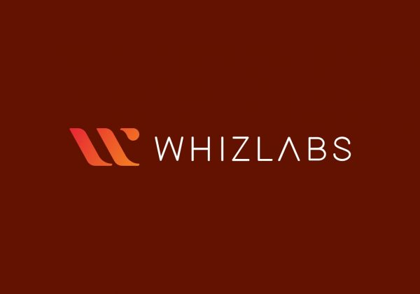 WhizLabs Learn online courses lifetime deal on stacksocial