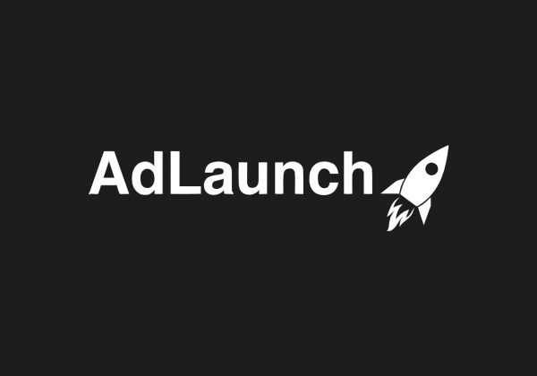 Adlaunch lifetime deal on appsumo