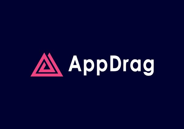 AppDrag Cloud Development tool lifetime deal on appsumo