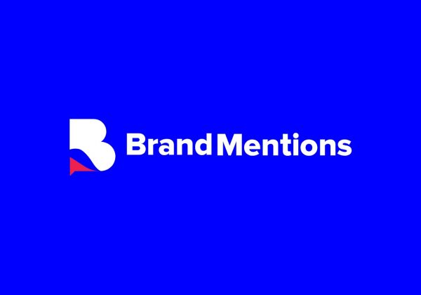 BrandMentions Lifetime deal on Appsumo