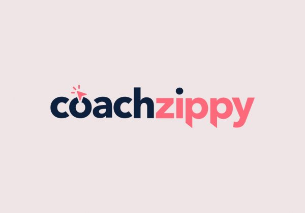 CoachZippy deal