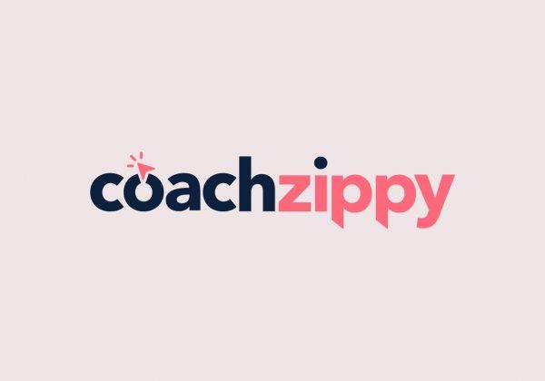 CoachZippy deal