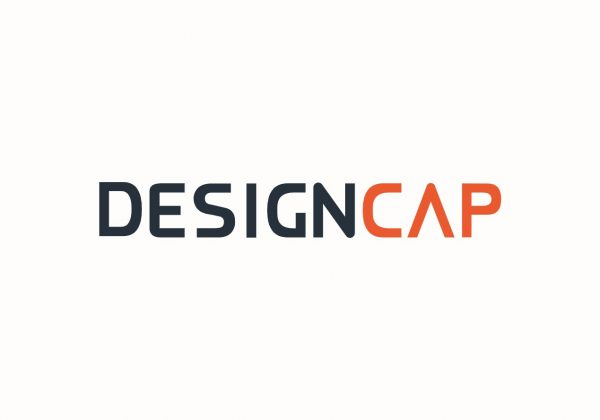 designcap graphic designing tool annual deal on dealfuel