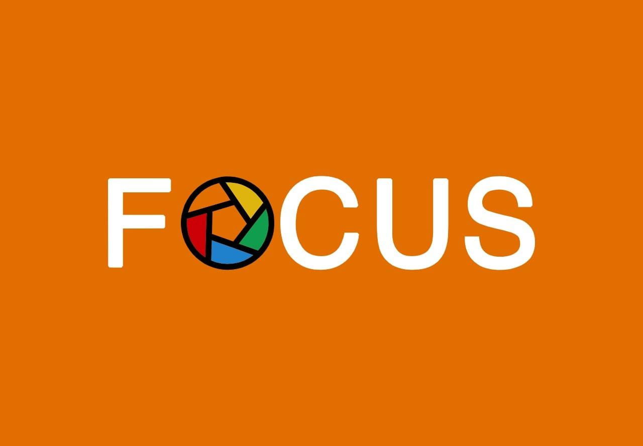 Focus application and website blocker deal on stacksocial