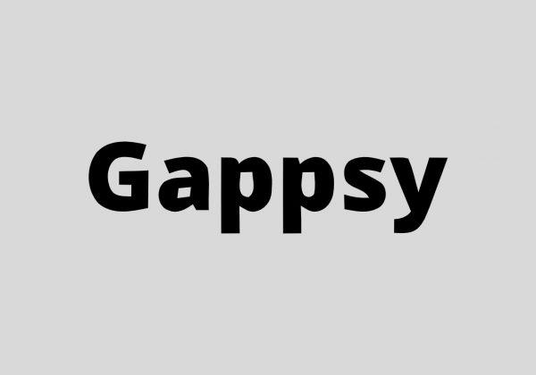 Gappsy Create mobile app Lifetime deal on rebeliance