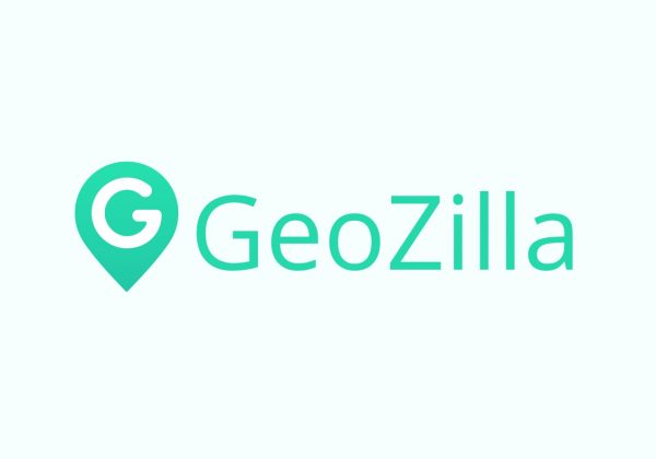GeoZilla GPS locator and tracker lifetime deal on Stacksocial