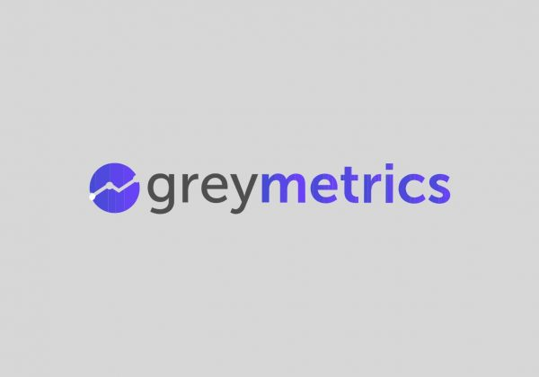 GreyMetric Lifeitme Deal on PitchGround
