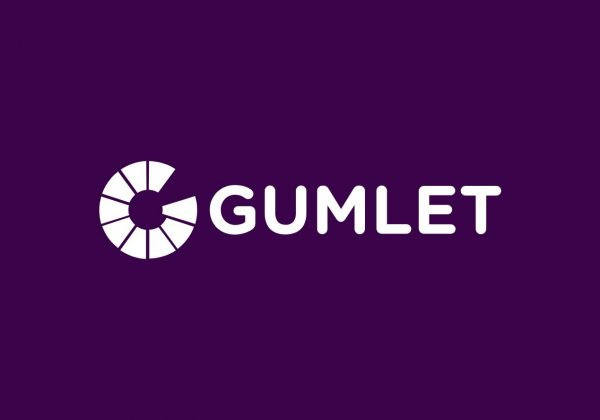 Gumlet image optimization tool lifetime deal on appsumo