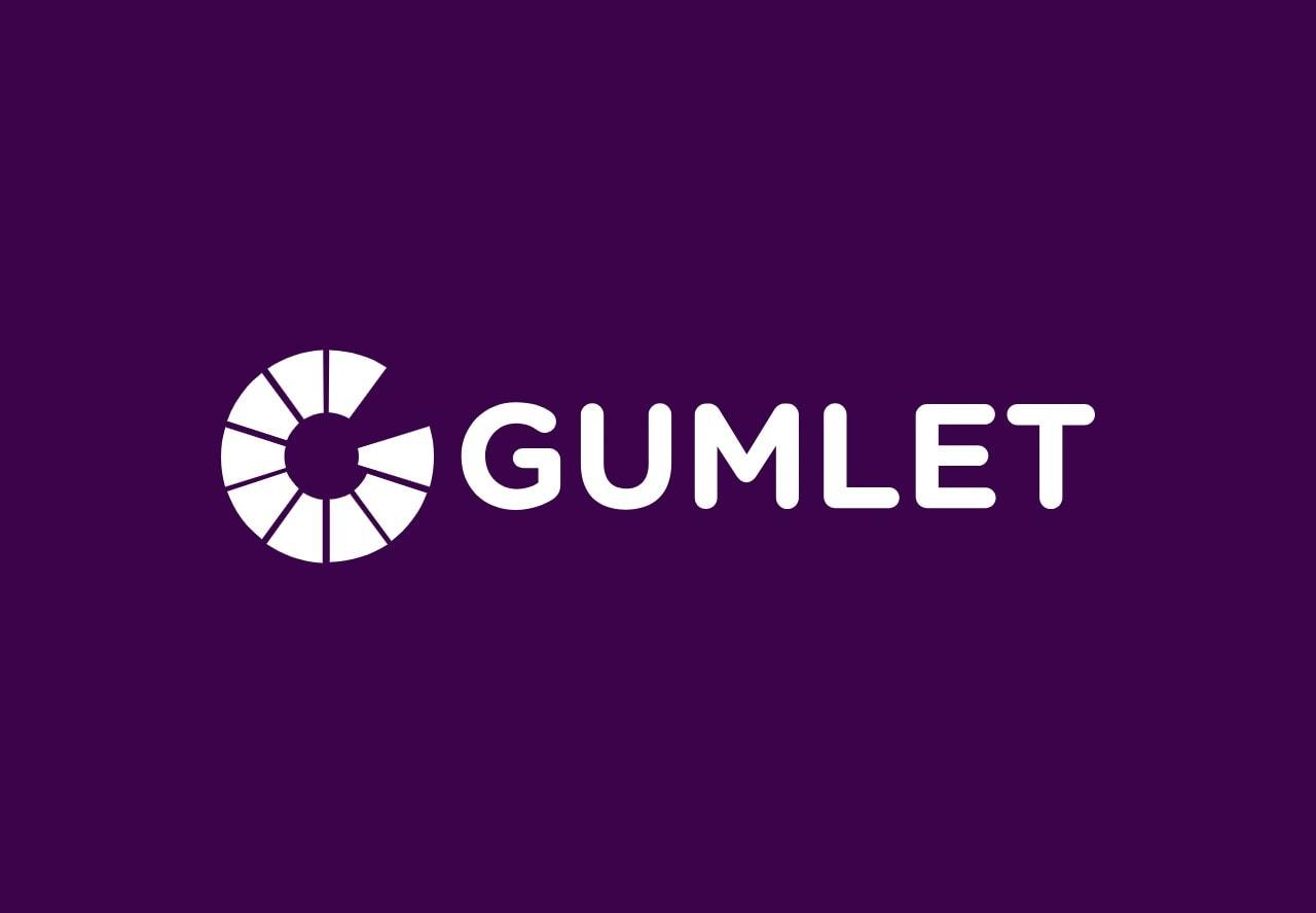 Gumlet image optimization tool lifetime deal on appsumo