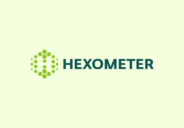 Hexometer Monitor your website lifetime deal on appsumo