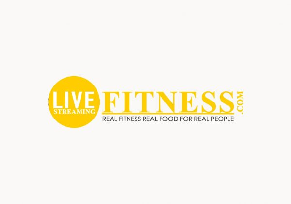 Live streaming fitness tool lifetime deal