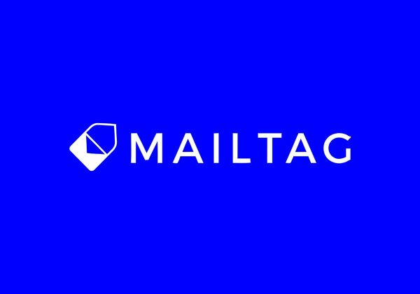 MailTag know exactly where your mail goes lifetime deal on appsumo