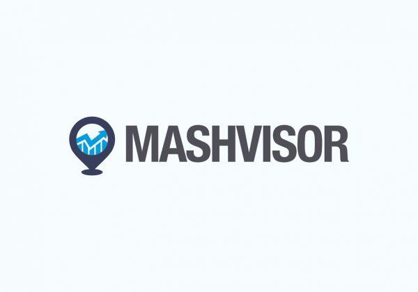 Mashvisor Lifetime deal on stacksocial