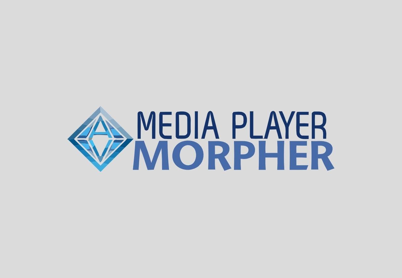 Media Morpher lifetime deal on dealfuel