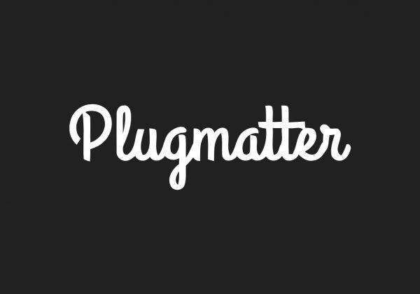 Plugmatter wordpress plugin 1 year deal on dealfuel