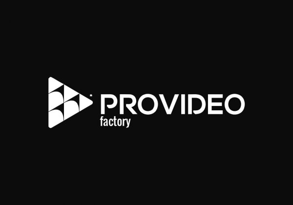 ProVideo Factory stock videos lifetime deal on appsumo