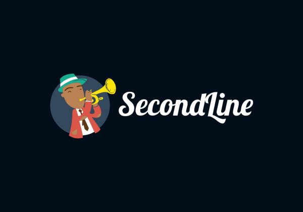 Secondlinethemes lifetime deal on appsumo