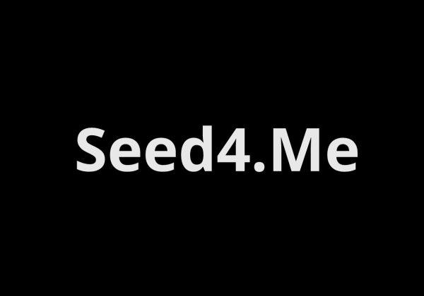 Seed4.Me VPN Lifetime deal on Stacksocial