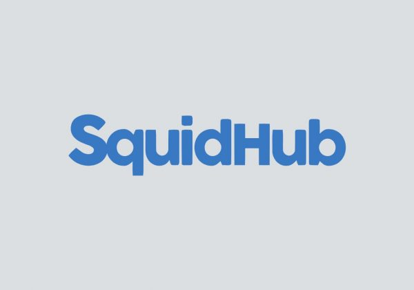 squidHub project management tool lifetime deal on appsumo