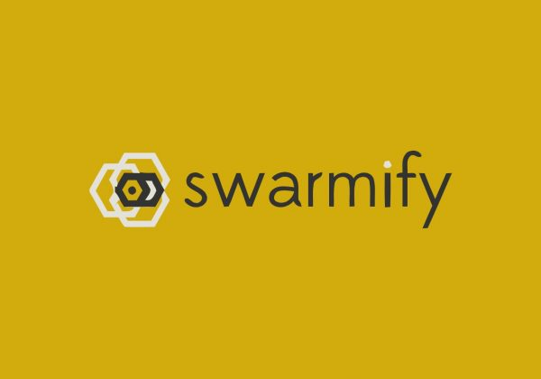 Swarmify Unlimited Video Hosting lifetime deal