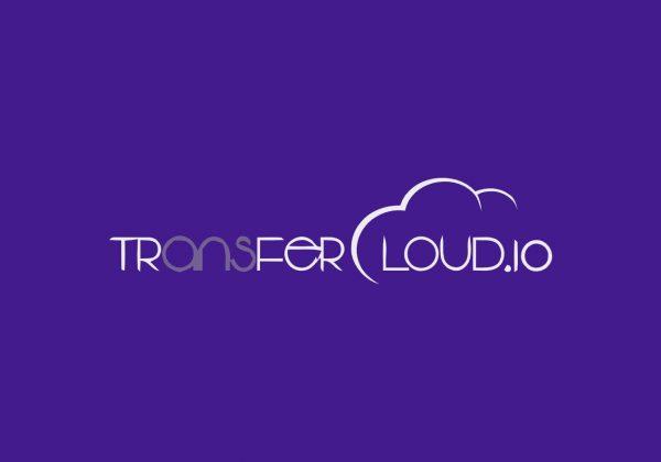 TransferCloud Lifetime Deal on Stacksocial