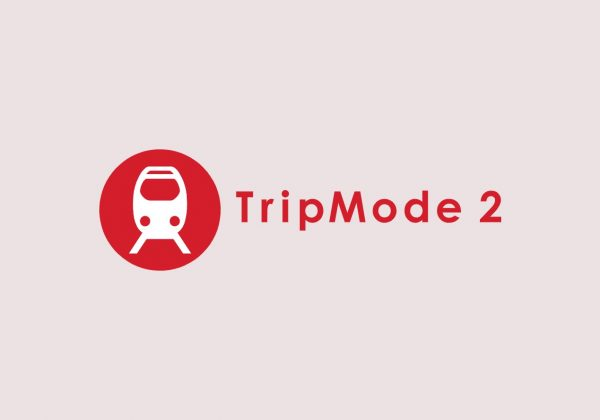 TripMode 2 reduces your data usage Lifetime deal on Stacksocial