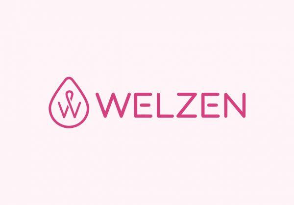 Welzen Lifetime Deal on Stacksocial