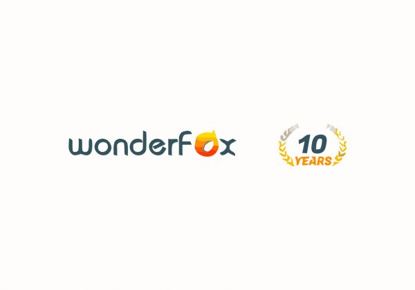 WonderFox hd viconverter lifetime deal on dealfuel
