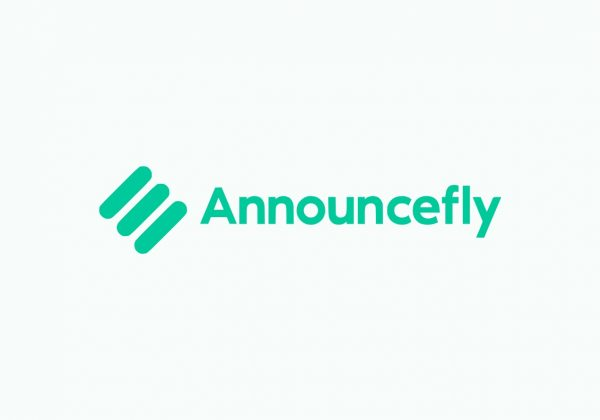 Announcefly keep your customers in loop lifetime deal on appsumo