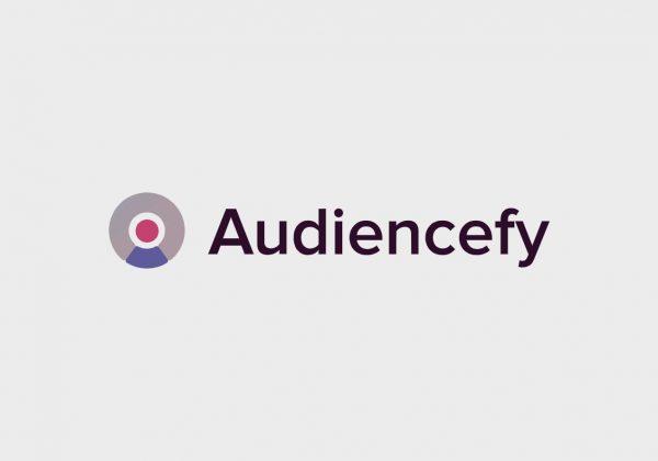 Audiency Ecommerce analytics tool lifetime deal on dealmirror