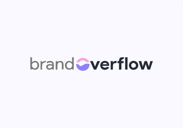 Brand Overflow ultimate tool for SEO Lifetime deal on Bypeople