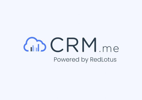 CRM.me for sales team lifetime deal on appsumo