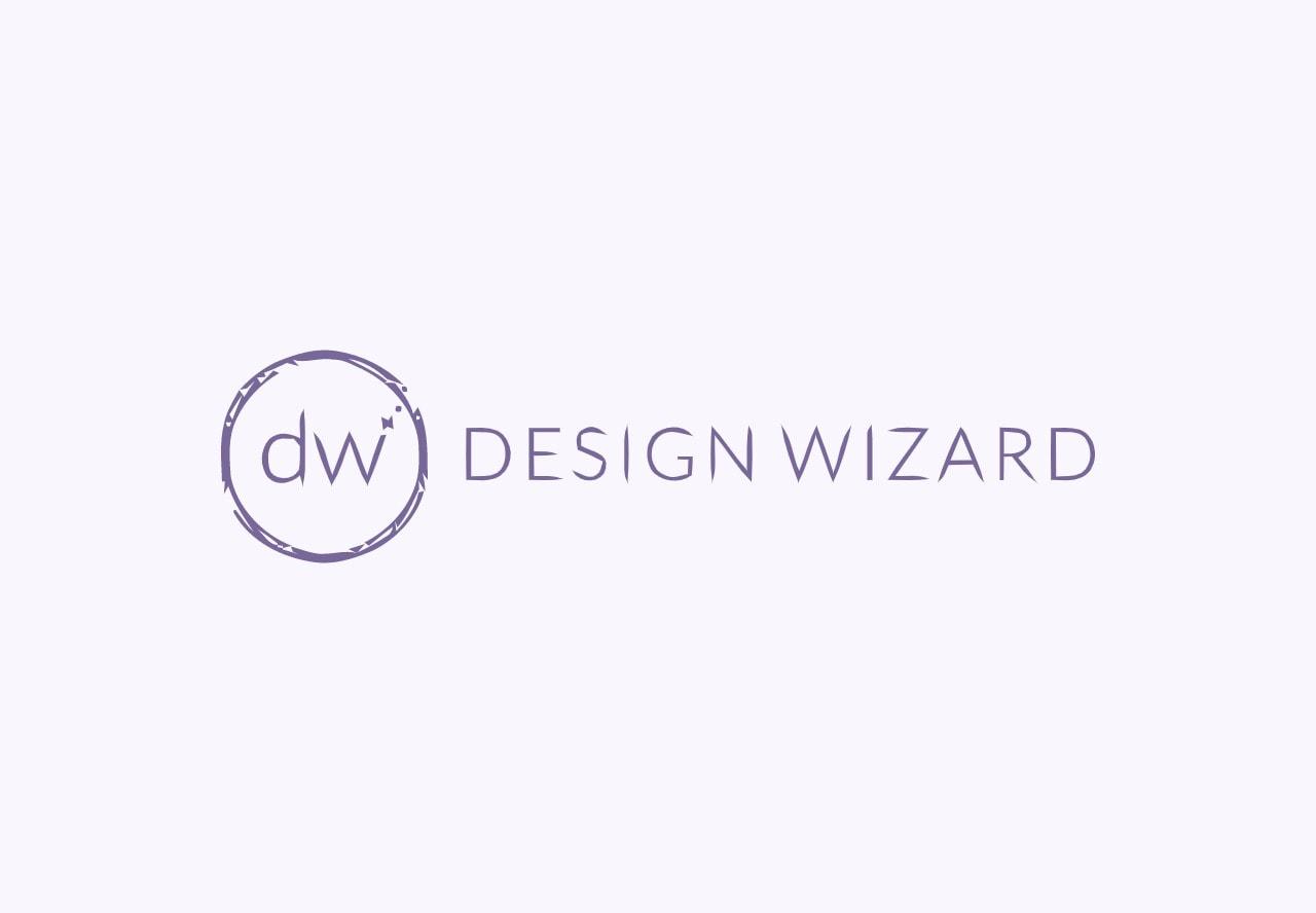 Design Wizard Video Stock Bundle Lifetime Deal on Stacksocial