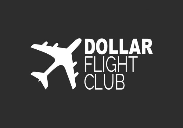 Dollar Fight Premium club lifetime deal on stacksocial