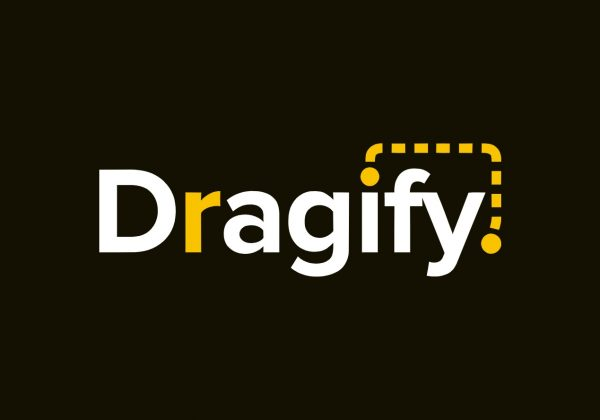 Dragify Deal on Stacksocial