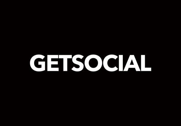 GetSocial Lifetime Deal on Appsumo