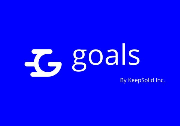 Goals Pproject Management Tool Lifetime Deal on Stacksocial